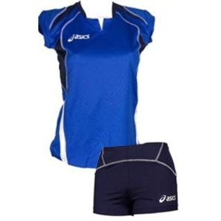Главная волейбол волейбольная форма