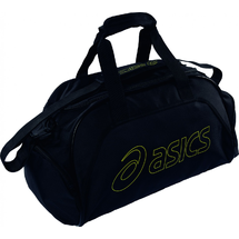 Сумка спортивная Asics Medium Duffle