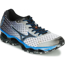 КРОССОВКИ MIZUNO J1GC1500 09 WAVE PROPHECY 4