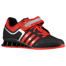 Штангетки Adidas Powerlift 2 S77950