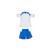 Форма ASICS Set Dribling ML T297Z9, 5050