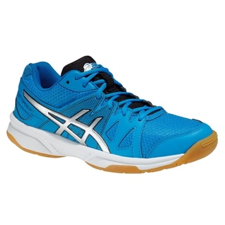 КРОССОВКИ ASICS B450N 4193 GEL-UPCOURT