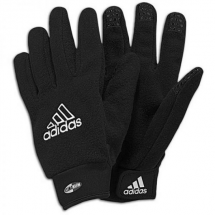 Перчатки Adidas Field Player Cloves