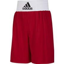 Боксерские шорты ADIDAS REVERSIBLE PUNCH SHORT V14090